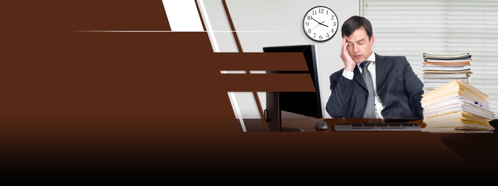 aka-avocats-entreprise-difficulte